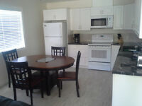 $1000/week, $1500/2 weeks, $2600 / month, available September 12