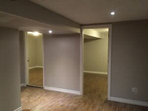 BASEMENT ROOMS FOR STUDENT/ YOUNG PROFESSIONAL London Ontario image 4