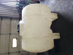 500 gallon fuel tank for sale