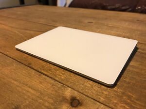 Magic Trackpad Apple / Pavé tactile
