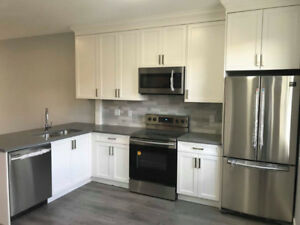 ***BRAND NEW TOWNHOUSE FOR RENT** ABBOTSFORD