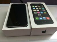 Swap my iphone 5s to your iphone 6