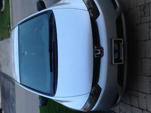 2007 Honda Civic for sale!! Good price