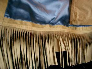 Harley jacket and pants ladies large    recycledgear.ca Kawartha Lakes Peterborough Area image 5