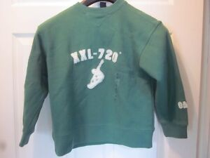 ** NEW Gap Sweat Top - Youth Small Cambridge Kitchener Area image 1