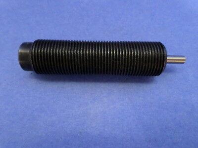Enidine Hydraulic Shock Absorber Mt 206313 Nib