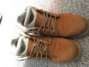 Low timberland boot for sale