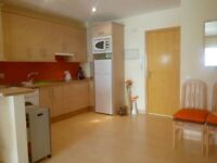 Holiday home to let !!!