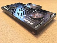 Pioneer xdj rx like new plus magma case