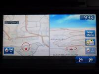2012 HONDA CIVIC 2.2 i DTEC ES 5dr
