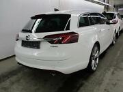 Opel Insignia ST Business Innovation+OPC-Line+20Zoll
