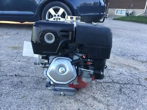 Brand new Honda GX270 engine  London Ontario image 3