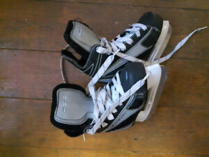 Kids skates, great condition
