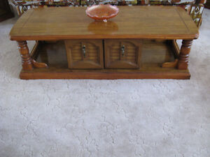 Beautiful furniture  ***Excellent gifts Prince George British Columbia image 8
