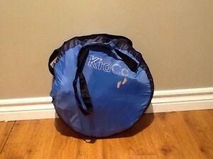 Kid co pop up tent Cambridge Kitchener Area image 2