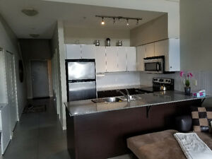 $2200 / 2br - 950ft2 - Executive Penthouse Condo -2 Bed + 2 Full