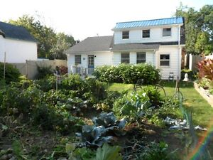 Beautiful 4br House in Portsmouth Village near NEW Hospital