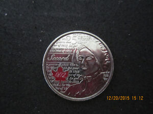 Laura Secord A woman of Great Courage London Ontario image 1