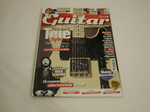 Bass Guitar | Great Deals on Books, Used Textbooks, Comics