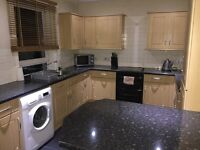 Double Room to rent in fort William close to diving centre