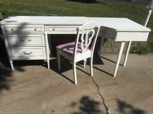 Chaise bureau enfant buy and sell furniture in west island
