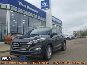 2016 Hyundai Tucson PREMIUM  - $149.89 B/W