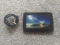 Tesco hudl tablet - 16gb