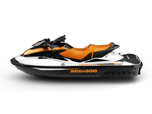 LOOKING TO PURCHASE SEADOO
