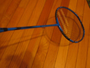 *PLEASE CONTACT* SportCheck Racquet* Please SEND OFFERS!