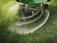 Lawn & Property Care