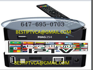Best IPTV in the Market ***** Eng,Indian,Urdu,Arabic,Euro,Latino