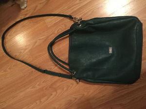 Mexx Purse brand new