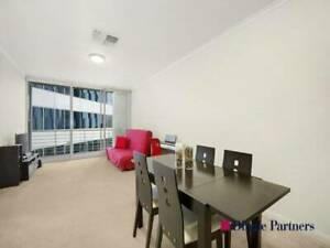 Roomshare in Melbourne CBD