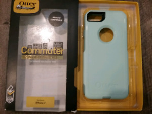 Iphone 7 or iphone 8 Otterbox case