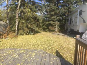 Pineridge | Find Land for Sale in Edmonton | Kijiji Classifieds