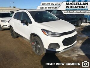 2019 Chevrolet Trax LT  - Apple CarPlay -  Android Auto - $201.6