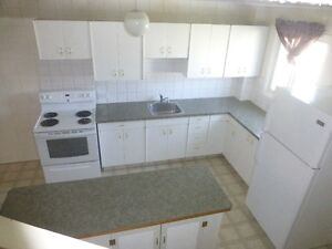 FREE First Month 2 Bedroom TOWNHOUSE High River