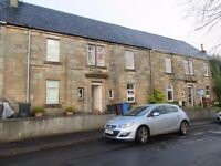 1 bedroom flat in Muirpark Road, Beith, North Ayrshire, KA15 2BP