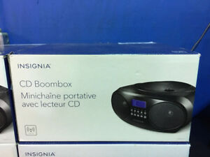POLKAUDIO SPEAKERS and other ELECTRONIC ITEMS FOR SALE
