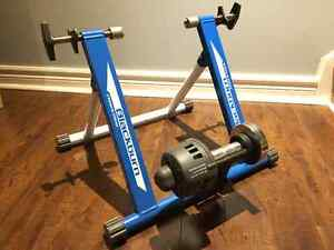 Blackburn Magnetic Bike Trainer