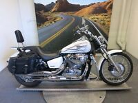 2009 Honda Shadow Spirit *REDUCED*