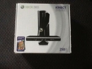Xbox system and games