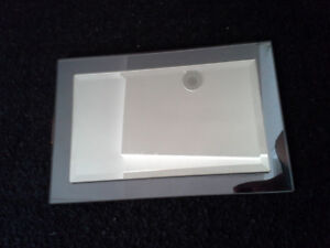 Fine quality wall mounted mirrors for sale