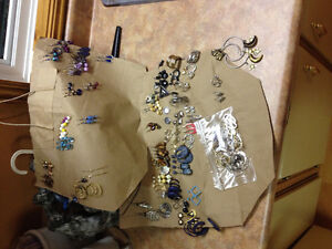 Entire Jewelry Collection Peterborough Peterborough Area image 6