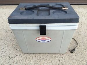 Cooler for Car or truck