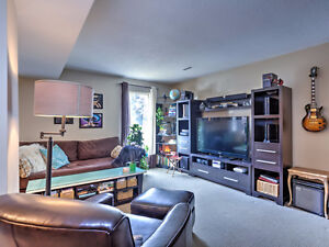 Great Location-LOTS of amenities close by!