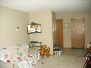 ROOM FOR RENT WABAMAN LAKE Edmonton Edmonton Area image 8
