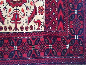 Original fine art and/or oriental rugs in exchange for a car. Kitchener / Waterloo Kitchener Area image 1
