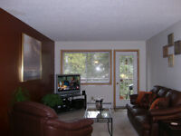 Condo for sale in Sparwood Heights
