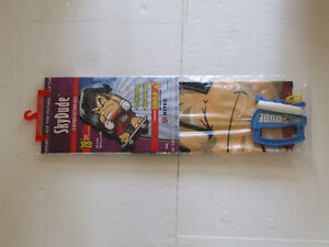 "Brand new 28"" Tall Skydude kite London Ontario image 1"